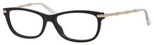 Gucci 3779 Eyeglasses