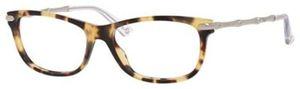 Gucci 3779 Eyeglasses