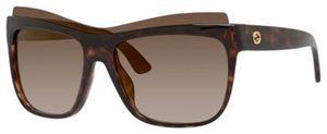 Gucci 3782/S Eyeglasses