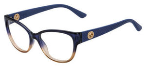 Gucci 3789 Eyeglasses