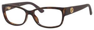 Gucci 3790 Eyeglasses