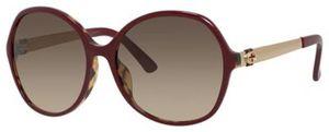 Gucci 3796/F/S Eyeglasses