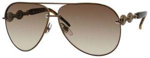 Gucci 4225/S Prescription Glasses