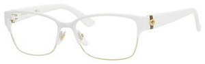 Gucci 4238 Prescription Glasses