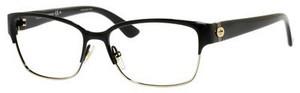 Gucci 4238 Eyeglasses