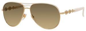 Gucci 4239/N/S Sunglasses