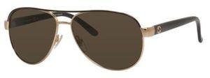 Gucci 4239/S Sunglasses