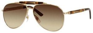 Gucci 4240/S Sunglasses