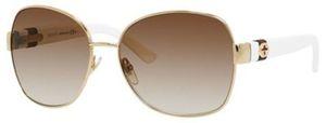 Gucci 4242/S Sunglasses
