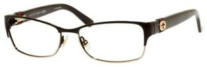 Gucci 4244 Eyeglasses