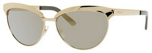 Gucci 4249/S Sunglasses
