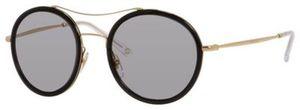 Gucci 4252/N/S Eyeglasses