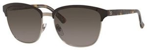 Gucci 4271/S Eyeglasses