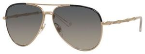 Gucci 4276/S Eyeglasses