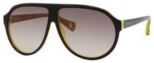 Gucci 5000/C/S Eyeglasses