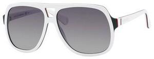 Gucci 5005/C/S Glasses