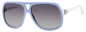 Gucci 5005/C/S Eyeglasses