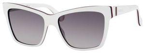 Gucci 5006/C/S Eyeglasses