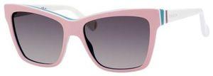 Gucci 5006/C/S Glasses