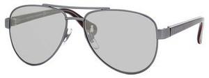 Gucci 5501/C/S Glasses