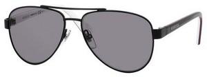 Gucci 5501/C/S Sunglasses