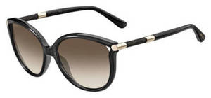 Jimmy Choo Giorgy/S Sunglasses
