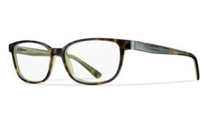 Smith Goodwin Glasses