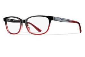 Smith Goodwin Eyeglasses