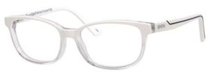 Smith Outlier Ti/S Sunglasses