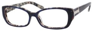 Banana Republic Gweneth Eyeglasses