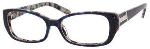 Banana Republic Gweneth Eyeglasses