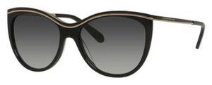 Kate Spade Harmony/S Sunglasses