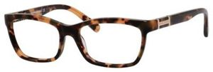 Banana Republic Haven Eyeglasses
