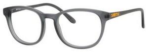 Smith Hendrick Glasses