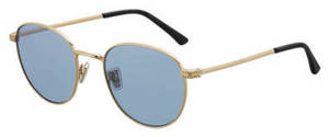 Jimmy Choo Henri/S Sunglasses