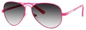 Juicy Couture Heritage/S Sunglasses