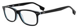 Hugo Hg 0056 Eyeglasses