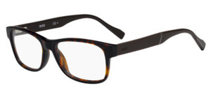 Hugo Hg 0084 Eyeglasses