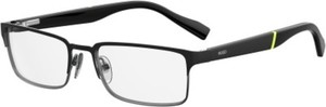 Hugo Hg 0136 Eyeglasses