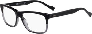Hugo Hg 0150 Eyeglasses