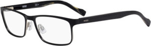 Hugo Hg 0151 Eyeglasses