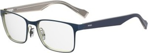 Hugo Hg 0183 Eyeglasses