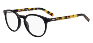 Hugo Hg 0201 Eyeglasses