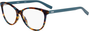 Hugo Hg 0202 Eyeglasses