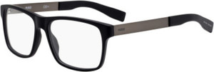 Hugo Hg 0203 Eyeglasses