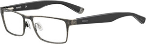 Hugo Hg 0208 Eyeglasses