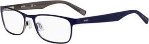 Hugo Hg 0209 Eyeglasses