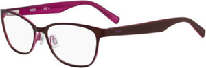 Hugo Hg 0210 Eyeglasses