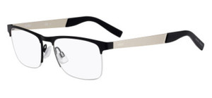 Hugo Hg 0227 Eyeglasses