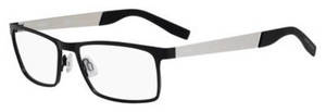 Hugo Hg 0228 Eyeglasses